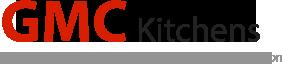 GMC Kitchens & Cabinets
